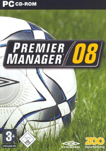 premier-manager-08