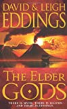 The Elder Gods (Dreamers 1)