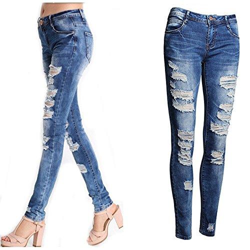 jeanswinwintom-nuovo-sexy-donne-denim-skinny-pants-a-vita-alta-stretch-jeans-m