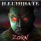 Zorn - Illuminate