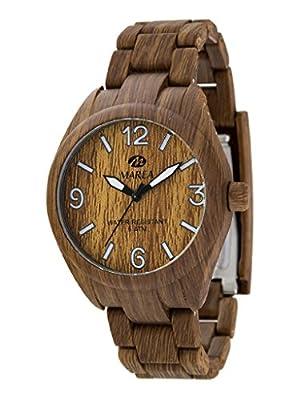 Reloj Marea para Mujer B35296/3