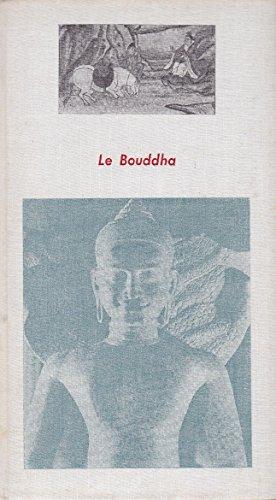 le-bouddha-vie-historique-vie-lgendaire