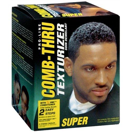 pro-line-comb-thru-texturizer-super-personal-care