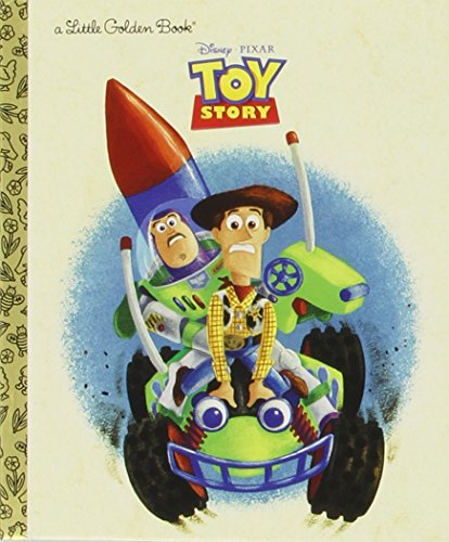 toy-story-little-golden-books