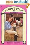 Saddle Club Book 9: Hoof Beat (Saddle...