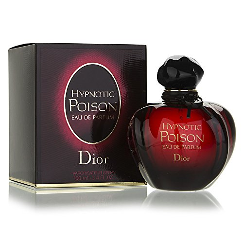christian-dior-hypnotic-poison-edp-vapo-100-ml