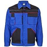 Work Tex Premium Arbeitsjacke Jacke