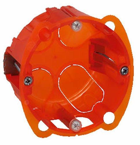 legrand-leg90501-boite-dencastrement-batibox-1-poste-multimateriaux-profondeur-40mm