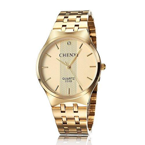 man-quartz-watch-fashion-business-slim-metal-w0161