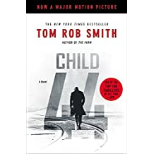Child 44 (Child 44 Trilogy)