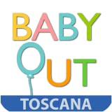 BabyOut Tuscany and Florence - Guide for Families with Kids in Tuscany