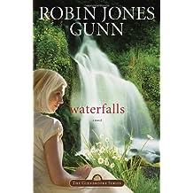 Waterfalls: Book 6 in the Glenbrooke Series