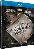 Sailor & Lula [Blu-ray]