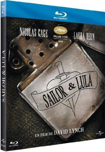 universal-studio-canal-video-gie-sailor-lula-blu-ray