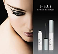 Voberry Most Effective Asia'S Eyelash Growth Oil Natural Extract Black