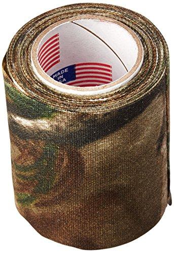 allen-company-cloth-camo-tape-realtree-ap-10-feet