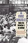 Todas las historias par González Torralba