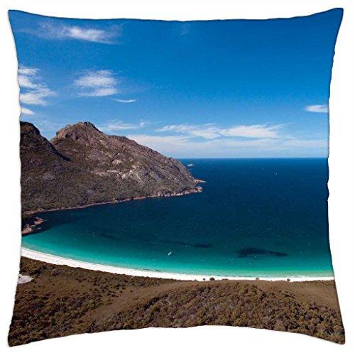 bahia-throw-pillow-cover-case-18-x-18