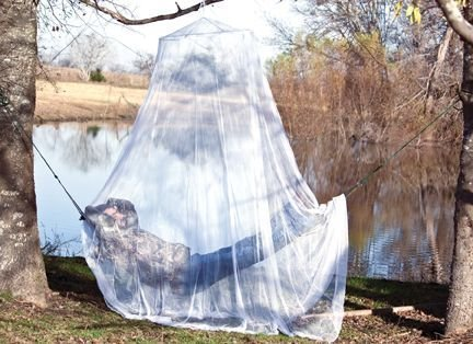 red-rock-outdoor-gear-mosquito-netting-by-emco-supply-inc