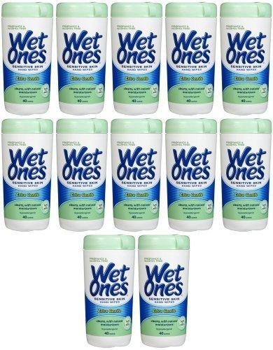 wet-ones-extra-gentle-sensitive-skin-wipes-480ct-12-x-40ct-by-wet-ones