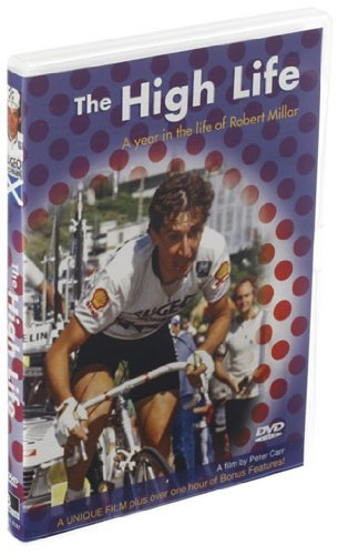 the-high-life-a-year-in-the-life-of-robert-millar-dvd