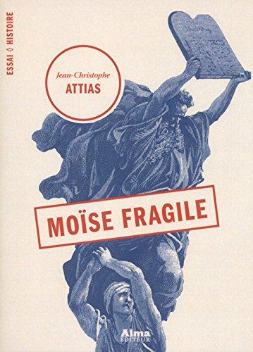 Mose fragile