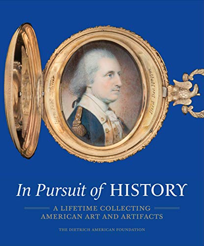 In Pursuit of History: A Lifetime Collecting American Art and Artifacts Pennsylvania Dutch Design