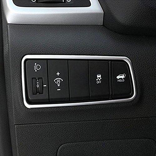 auto-kfz-scheinwerfer-schalter-trimmen-fur-hyundai-tucson-2015-2016