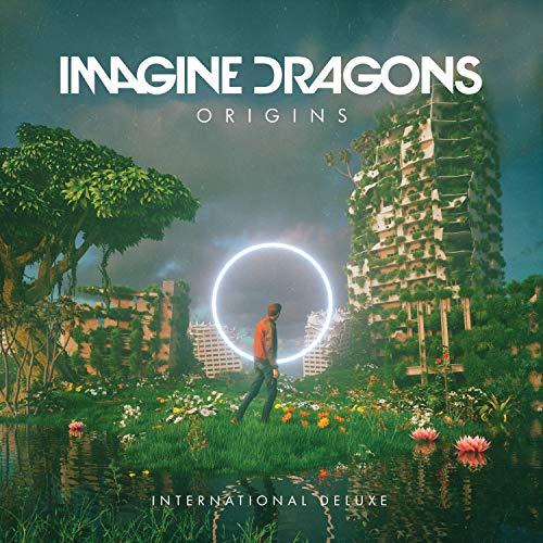 Origins (Deluxe Edt.)