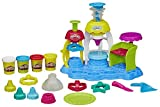 Play-Doh - Confitería Glasé (Hasbro A0318E24)