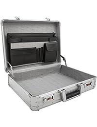 suchergebnis auf f r ordner koffer rucks cke taschen. Black Bedroom Furniture Sets. Home Design Ideas