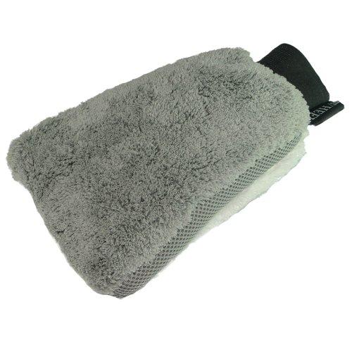 silverline-380574-microfibre-wash-mitt-270-x-170-mm