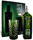 Gin Nº 3 London Dry w/Glass
