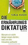 Die Ernährungsdiktatur (Amazon.de)