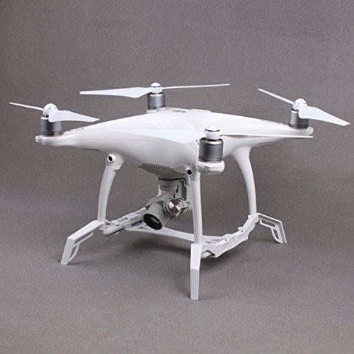 oenbopo-heightened-landing-gear-stabilizers-camera-gimbal-protection-guard-for-dji-phantom-4-white