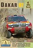 Dakar Review 2007 [Import anglais]
