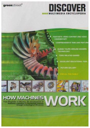 discover-how-machines-work-pc-importacin-inglesa
