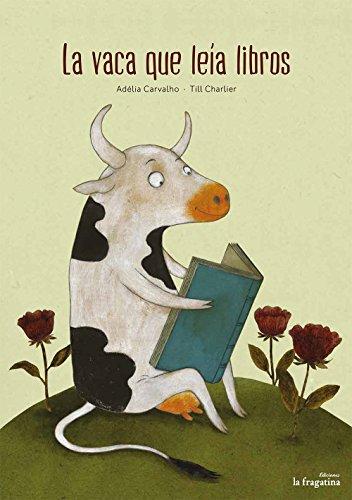 La-Vaca-Que-Lea-Libros-Lo-mullarero