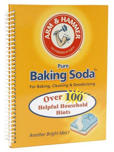 arm-hammer-baking-soda-over-100-helpful-household-hints