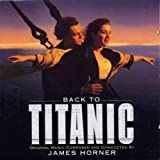 Back to Titanic [SOUNDTRACK]