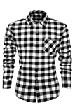 Best Usa camisas - Coofandy Camisa Talla Grande 3XL Hombre Algodón de Review
