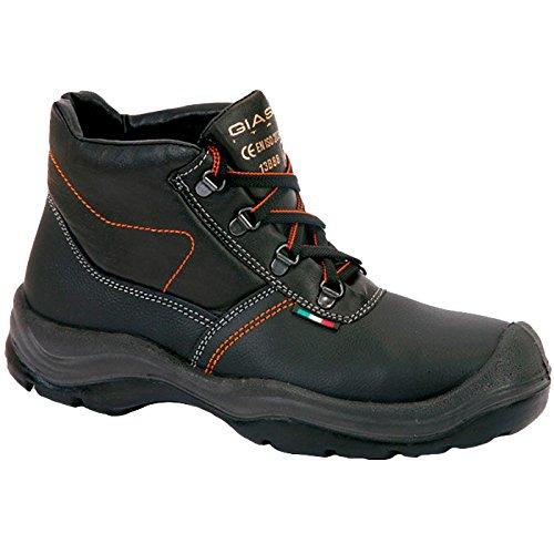 giasco-ac880bp36-verdi-bottes-a-lacets-s3-taille-36-noir