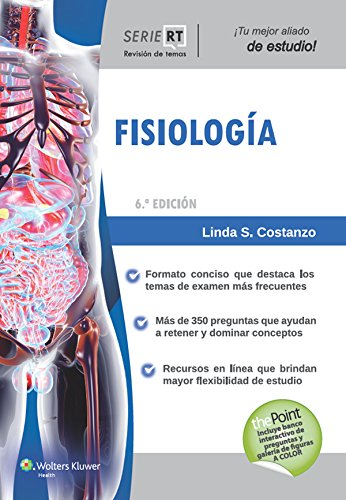 fisiologia-serie-revision-de-temas-board-review-series