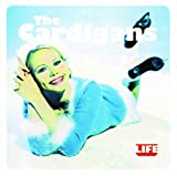 Cardigans: Life (Audio CD)