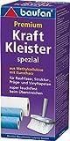 Baufan 020402008 Kraft Kleister