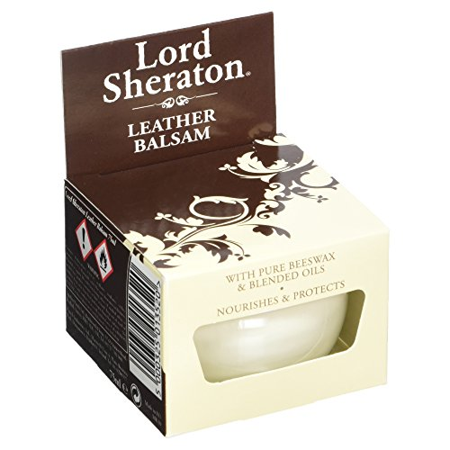 signore-sheraton-balsam-in-pelle-pulisce-e-protegge-in-pelle