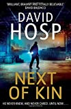 Next of Kin (Scott Finn 5)