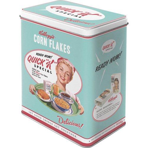 nostalgic-art-bote-metlico-de-almacenaje-diseo-retro-de-cereales-kelloggs-corn-flakes-quick-special-