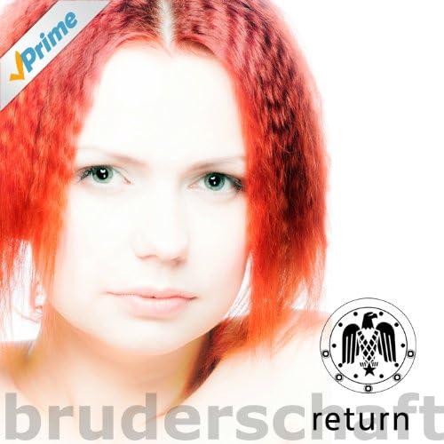 Goodbye (Frontal Boundary Remix)