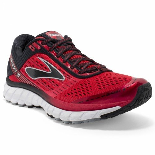 Brooks Ghost 9 A3 Uomo - 8.5 US